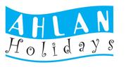 Ahlan Holidays